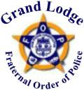 Grand Lodge Fraternal Order of Police